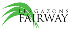 logo-gazonsfairway