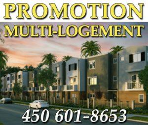 multi-logement2